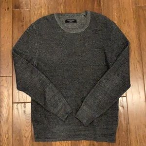 All Saints Sweater